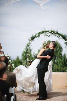 The Essential Wedding Photography Shot List A Practical Wedding: Blog Ideas for the Modern Wedding, Plus Marriage