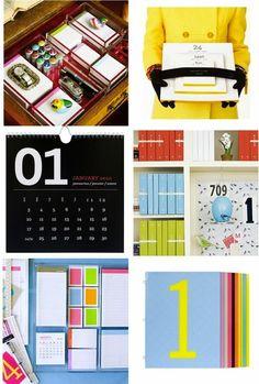 org.+1.jpg 504×746 pixels