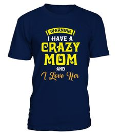 #mother #mothersday #gifts #crafts #ideas #poem #tshirt #tshirt #womanfashion #fashion #teen #printables #kids #flowers #love #son #daughter #quotes #bestmom #motherday2017 #crazymom #crazymama