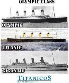 météo du jour 1bc8e47aaddd2f7107a0ca635ad40d56--merchant-marine-titanic