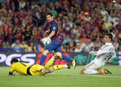 Fc Barcelona, Barcelona Website, Lionel Messi, Cristiano Ronaldo, Real Madrid, Basketball Court, Soccer, Leo, Football