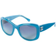 Chanel Sunglasses available at Chanel Bal Harbour