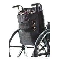 wheelchair accessories - Google Search