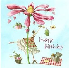 Happy Birthday happy birthday happy birthday wishes happy birthday quotes happy birthday images happy birthday pictures Happy Birthday Pictures, Happy Birthday Quotes, Happy Birthday Greetings, Happy Birthday Messages, Happy Birthday Lulu, Birthday Fun, Unicorn Birthday, Birthday Clipart, Bday Cards