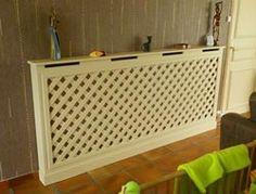 plus de 1000 id es propos de cache radiateur sur. Black Bedroom Furniture Sets. Home Design Ideas