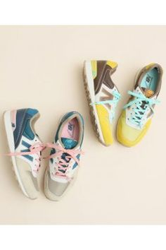 UNITED ARROWS green label relaxing|*[ニューバランス]new balance WR996カラーコンビスニーカー|Stylife(スタイライフ)455622