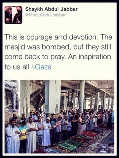 This is the power of Islam. Islamic Images, Islamic Quotes, United We Stand, Hadith, Positive Quotes, Motivational Quotes, Pray, Religion, Deen