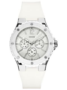 GUESS OVERDRIVE Watch | W90084L1