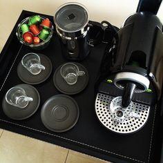 #cafe #espresso #coffee #coffeetime #coffeegeek #coffeeporn #coffeeholic #coffeelovers #coffeeoftheday #coffeeaddiction #cafecominstagram #instacafe #instacoffee #instacool #1_cafe #cappuccino #coffee #pretinho #barista #espresso #cafeina #instacafe #instacoffee #cafeteria #cafenoinstagram #igerscaneca #cheirinhodecafé #umcafeporfavor #nespresso