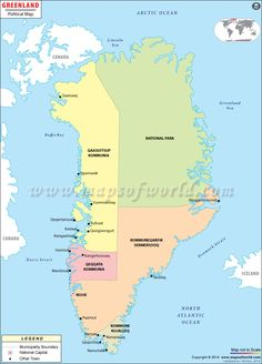 Map of quebec o canada pinterest quebec voyage and alaska greenland google search gumiabroncs Images