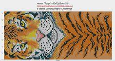 Tiger (Figure)
