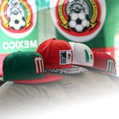 2abbd61d2e9 Algodoneros de Guasave y Aguilas de Mexicali -- Liga Mexicana del ...
