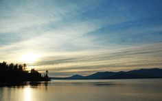 All is calm on Sunnyside by NorthernPrairiePhoto on Etsy
