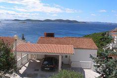 Michele  Appartement met schitterend zeezicht en slechts 200 m van het strand van Drage  EUR 444.30  Meer informatie  #vakantie http://vakantienaar.eu - http://facebook.com/vakantienaar.eu - https://start.me/p/VRobeo/vakantie-pagina