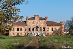 urbex_castello_1857_01.jpg
