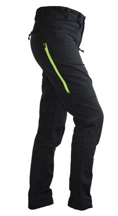 Best Outdoor Pants you will ever own! Arrak training pants for any outdoor  activity will c8f8bc0f8b682