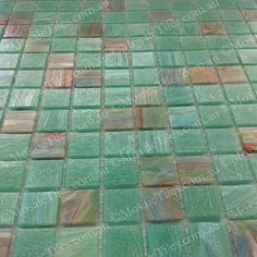 MALIBU GREEN GM 20.35, SM 20 & VTC 20.35 BISAZZA MOSAIC GLASS TILES  Another beautiful mix from #bisazza available in small sheets for #mosaicart and in bulk for #commercial & #residential installations  www.mosaictiles.com.au Glass Mosaic Tiles, Mosaic Art, Commercial, Green, Beautiful, Home Decor, Decoration Home, Room Decor, Home Interior Design