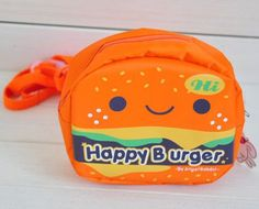 all the fun stuff in between – Toronto's Best Burger Babies R Us, Color Box, Kids Boys, Hamburger, Boy Or Girl, Purses And Bags, Safety, Kawaii, Children