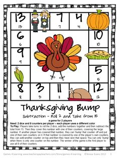 Image result for turkey roll game