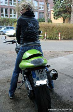 #speedy#karin