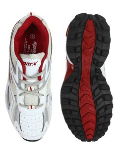 White & Maroon Men Sports Shoes Buy Online White & Maroon Men Sports Shoes for Men at Best Price in India. The widely used brand name, offers a broad array connected with fashionable shoes which might be a combination connected with modern-day patterns as well as perfect high quality products as a result, exhibiting your heart connected with youngsters.