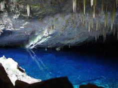 130 sitios naturales donde suceden cosas curiosas (Parte 1) - 101 Lugares increíbles 101 Lugares increíbles