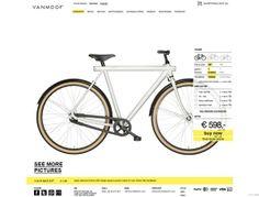21 Beautifully Designed E-commerce Sites <3