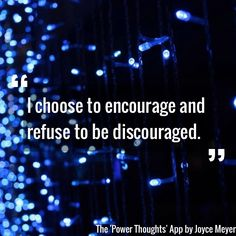 Encouragement and being a World-changer!  http://archive.aweber.com/naomiupdates/Mjs29/h/Friday_reflection_.htm