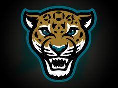 904 Jaguars by Jason Villanti