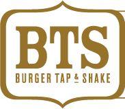 burger tap and shake