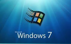Windows 7 Activator Loader by Daz 2015 Full Free Download
