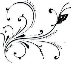 butterfly-scroll-md.png (298×264)