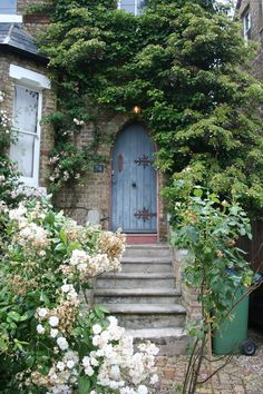 Oxford, England//