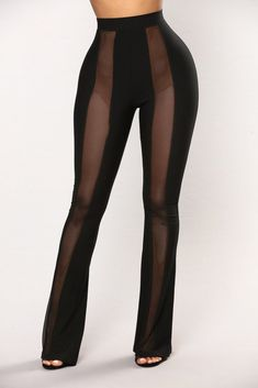 """Available In Black And Nude Fishnet Legging Pair with matching """"Love Opening Top"""" inseam. Sexy Outfits, Cute Outfits, Fashion Outfits, Fishnet Leggings, Black Leggings, Mesh Pants, 2 Piece Skirt Set, Girls Jeans, Festival Outfits"""