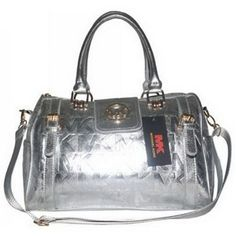 cheap Michael Kors Grayson Logo Large Silver Satchels Outlet2 sales online, save up to 90% off on the lookout for limited offer, no tax and free shipping.#handbags #design #totebag #fashionbag #shoppingbag #womenbag #womensfashion #luxurydesign #luxurybag #michaelkors #handbagsale #michaelkorshandbags #totebag #shoppingbag