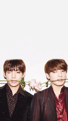 53 Best Bts Vkook V Jungkook Images Bts Bangtan Boy Bts Boys