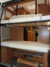 Bourget 2014/2015 Plus