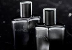 Confira uma seleção de fragrâncias brasileiras  continue lendo em 10 Perfumes Masculinos Nacionais que você precisa conhecer
