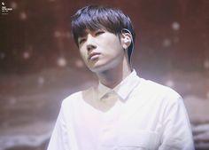 Kim SungGyu ❤ INFINITE