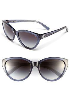 c219b5e8769 Tory Burch 57mm Retro Sunglasses