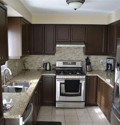 21 Best Restain Kitchen Cabinets Images Kitchen Cabinets