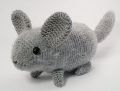 VISIT THIS SHOP: My favorite pet, the Chinchilla. I especially love the Chameleon, the Aardvark, and the Alpaca.