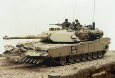 m1a1 abrams | M1A1 Abrams