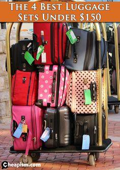 #3d animals bags 2015,3d Luggage,#whosepetbags #whosepetshop #3d bags,Shoulder Bag