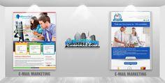 E-mail Marketing - http://www.publicidadecampinas.com/portfolio/e-mail-marketing/