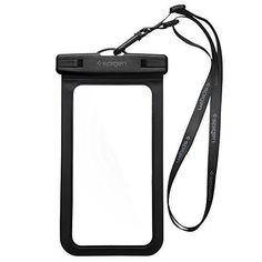 Introducing,   Spigen Universal ...   http://www.zxeus.com/products/spigen-universal-waterproof-case-pouch-dry-bag-for-cell-phone-accessories-compatible-with-iphone-7-7-plus-6s-6s-plus-galaxy-s8-s8-plus-s7-s7-edge-lg-nexus-and-more?utm_campaign=social_autopilot&utm_source=pin&utm_medium=pin