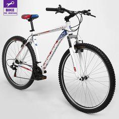 Andando en bicicleta se adelgazar