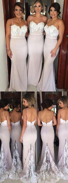 bridesmaid dresses,2017 new bridesmaid dress,bridesmaid dress,dresses for weddings,sexy mermaid prom dresses,long cheap bridesmaid dresses,