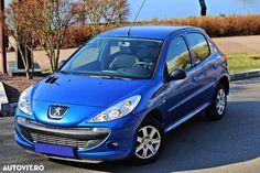 Peugeot 206 plus - 1 Peugeot, Safari, Bmw, Vehicles, Inspiration, Autos, Classic Auto, Pictures, Biblical Inspiration