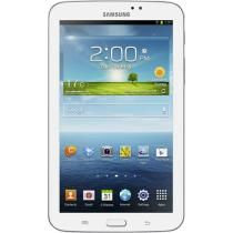 Samsung - Galaxy Tab 3 7.0 Tablet with 8GB Memory - White best buy 179$